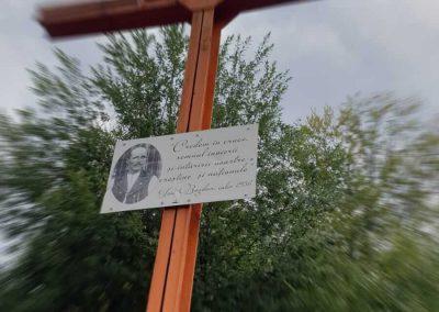 Crucea lui Bogdan 1