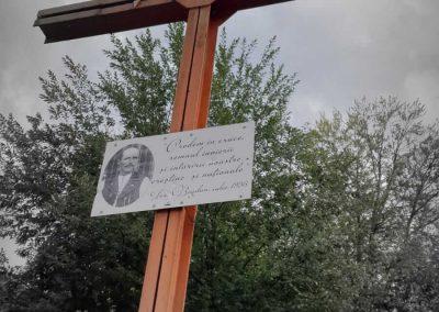 Crucea lui Bogdan 2
