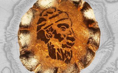 Pâinea lui DECEBAL