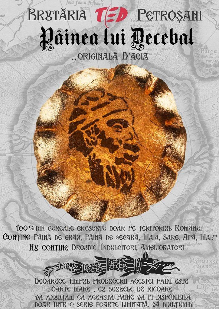 Pâinea-şi-sarea-lui-DECEBAL-1-724x1024