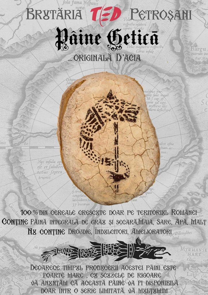 Pâinea-şi-sarea-lui-DECEBAL-2-724x1024