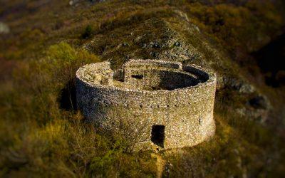 Turnul de la Crivadia