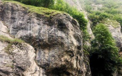 MOMÂRLELE din Piatră de pe KOGAYON