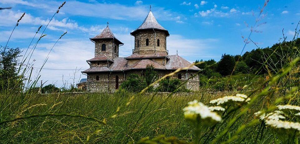 Zone folclorice din Hunedoara Cerbăl 0