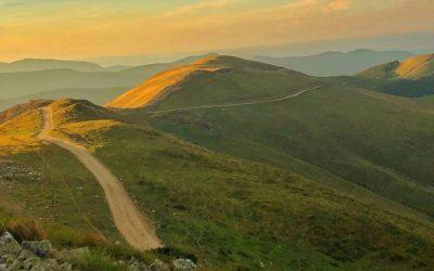 Drumul Poștalioanelor