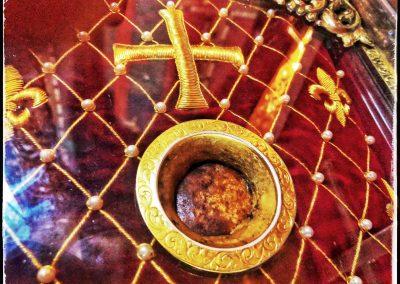 Mănăstirea LAINICI 4